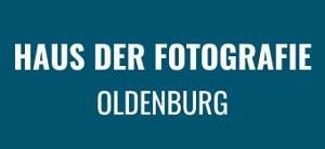 Haus der Fotografie Oldenburg